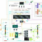 Mini Usb To Hdmi Wiring Diagram | Wiring Diagram   Micro Usb To Hdmi Wiring Diagram