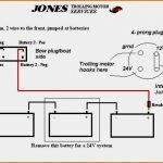 Minn Kota Trolling Motor Wiring Diagram | Wiring Diagram   Minn Kota Trolling Motor Wiring Diagram