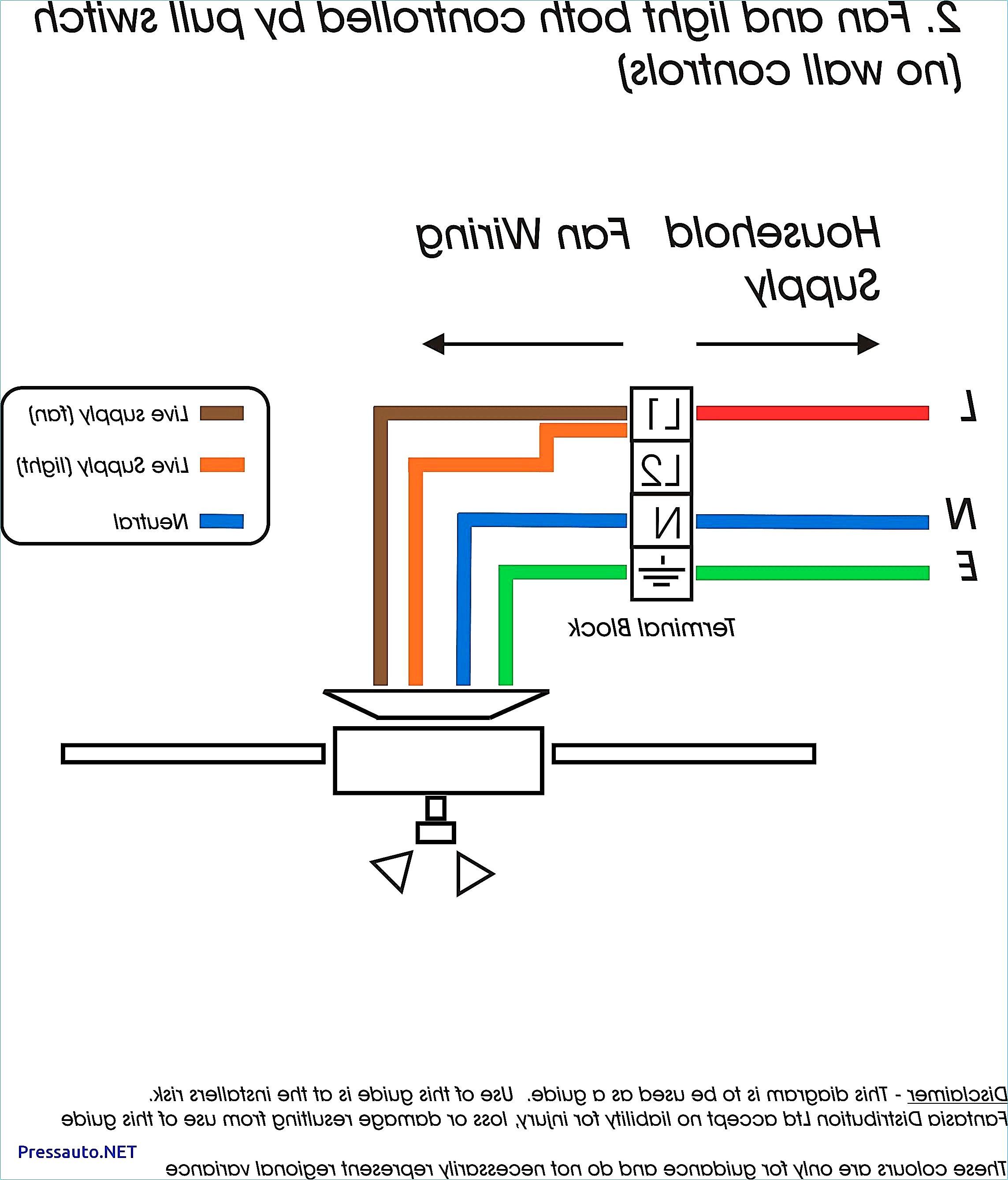 Mitsubishi Thermostat Interface Nouveau Wiring Diagram Package Ac - Ac Thermostat Wiring Diagram