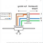 Mitsubishi Thermostat Interface Nouveau Wiring Diagram Package Ac   Air Conditioner Thermostat Wiring Diagram