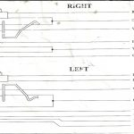 Mnl 5568] Harley Davidson Heritage Softail Wiring Diagram | 2019   Harley Sportster Wiring Diagram