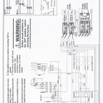Mobile Home Intertherm Gas Furnace Wiring Diagram   Wiring Diagram   Gas Furnace Thermostat Wiring Diagram