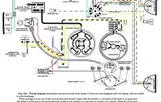 Model A Ford Coil Wiring – Wiring Diagram Detailed – Ford Ignition Coil Wiring Diagram