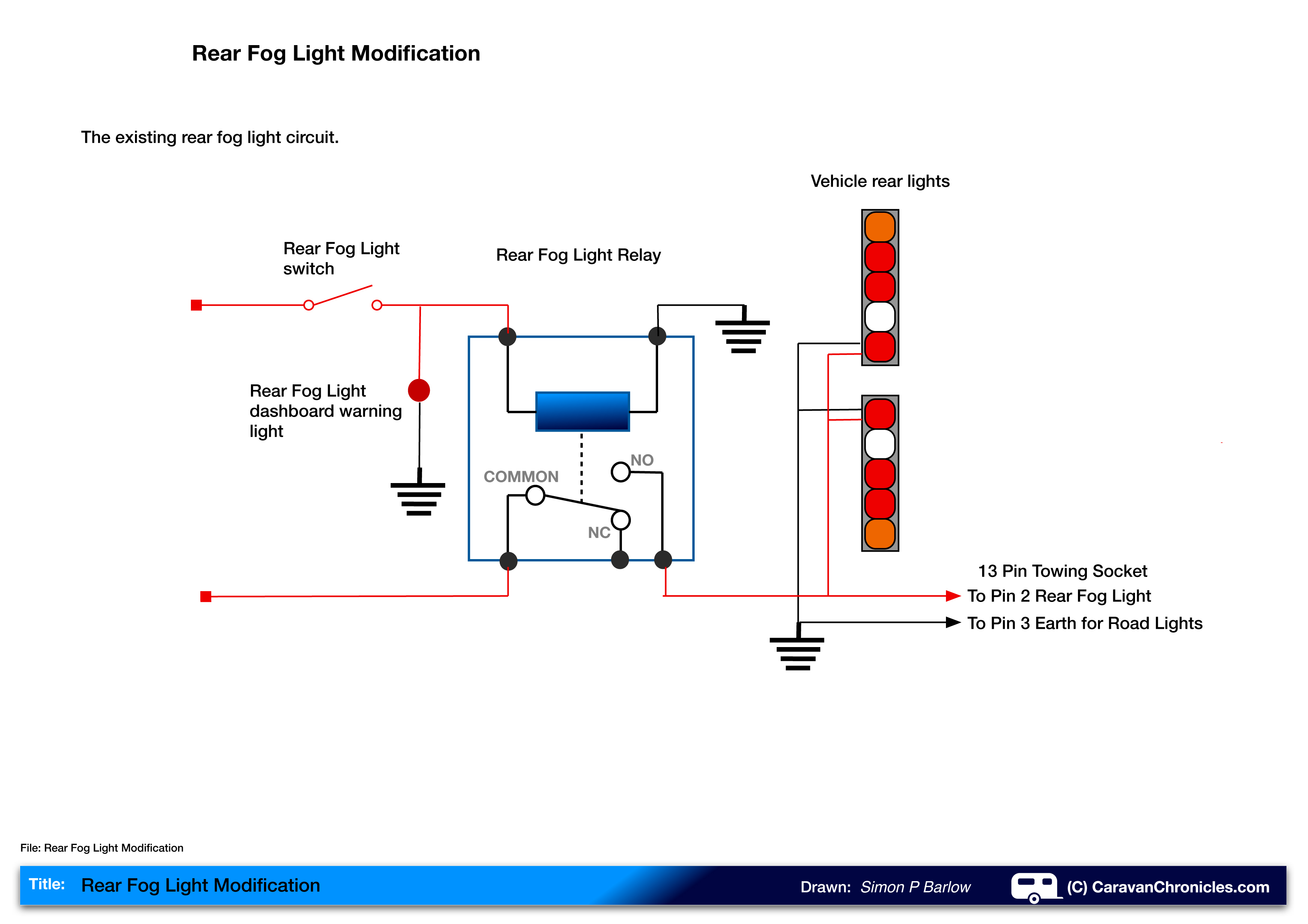 Diagram Trailer Light Adapters Diagrams Full Version Hd Quality Adapters Diagrams Stvfuse8449 Itcmolari It