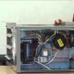 Modine Garage Heater Wiring Diagram | Manual E Books   Modine Gas Heater Wiring Diagram
