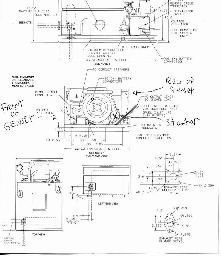 DIAGRAM] Zanzibar Monico Rv Battery Wiring Diagram FULL Version HD Quality Wiring  Diagram - PREGBOARDWIRING.CONCESSIONARIABELOGISENIGALLIA.ITconcessionariabelogisenigallia.it