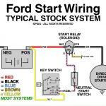 Moose Switch Wiring Diagram Solenoid   Wiring Diagram Data Oreo   Starter Solenoid Wiring Diagram Ford