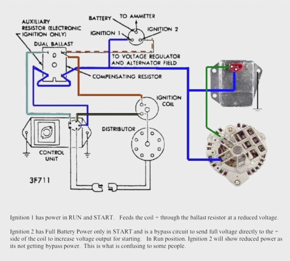 Mopar Wiring Diagrams | Manual E-Books - Mopar Wiring Diagram