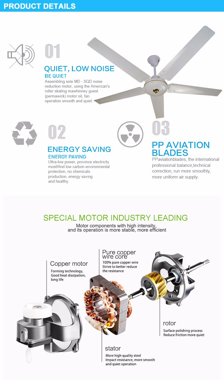 More Size Selection 56Inch Outdoor Ceiling Fan Wiring Diagram - Ceiling Fan Wiring Diagram With Capacitor
