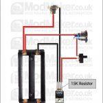 Mosfet Wiring Diagram   Wiring Diagram Omano Schematics •   Tevo Tarantula Wiring Diagram