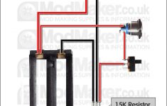 Mosfet Wiring Diagram – Wiring Diagram Omano Schematics • – Tevo Tarantula Wiring Diagram