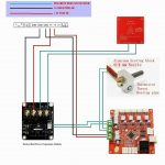Mosfet Wiring On Anet A8 | 3D Printing | Pinterest | Wire, 3D   Anet A8 Mosfet Wiring Diagram
