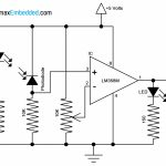 Motion Sensor Light Switch Wiring Diagram – Dorable Motion Sensor   Motion Sensor Light Switch Wiring Diagram