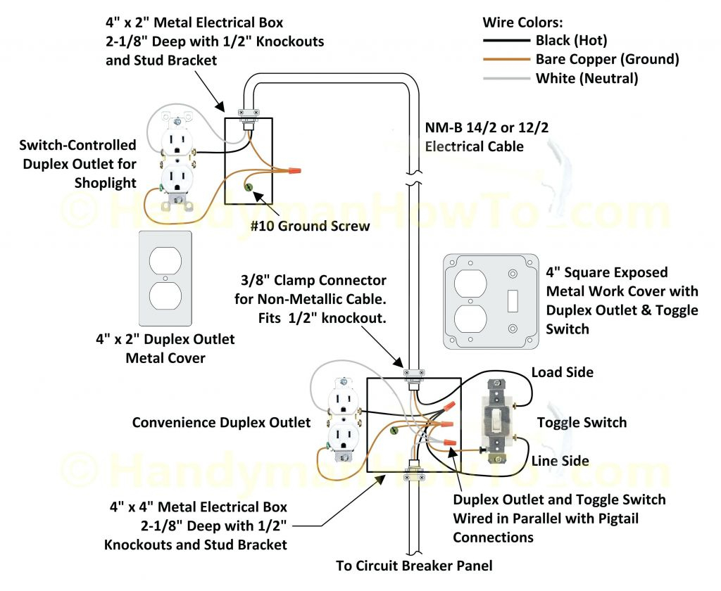 Motion Sensor Light Wiring Diagram - Pickenscountymedicalcenter - Motion Sensor Light Wiring Diagram