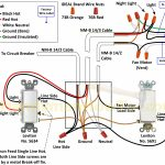 Motion Sensor Wiring Diagram 3 Way | Manual E Books   3 Way Motion Sensor Switch Wiring Diagram