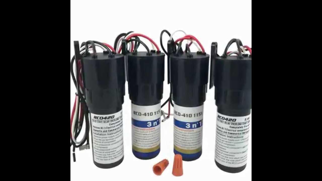 Motor Capacitor Start Run Wiring Diagram|Motor Capacitor Start Run - Capacitor Start Capacitor Run Motor Wiring Diagram