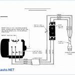 Motor Starter Wiring Diagram Pdf | Wiring Library   3 Phase Motor Starter Wiring Diagram Pdf