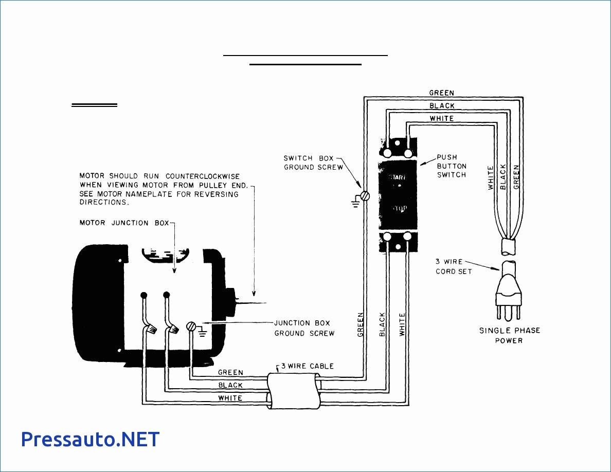 Motor Starter Wiring Diagram Pdf | Wiring Library - 3 Phase Motor Starter Wiring Diagram Pdf