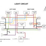 Motorcycle Electrics 101   Re  Wiring Your Cafe Racer   Purpose   Motorcycle Wiring Diagram