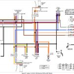 Motorcycle Led Tail Light Wiring Diagram For Harley | Wiring Diagram   Led Tail Lights Wiring Diagram