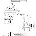 Motorguide 24 Volt Trolling Motor Wiring Diagram   24 Volt Trolling Motor Wiring Diagram