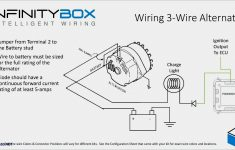 Motorola Alternator Regulator Wiring Diagram   Manual E-Books – Motorola Alternator Wiring Diagram