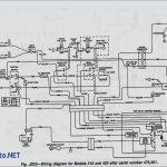Mower Switch Wiring Diagram | Wiring Diagram   Pto Switch Wiring Diagram