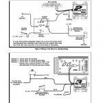 Msd 2 Step Wiring Diagram | Manual E Books   Msd 2 Step Wiring Diagram