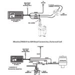 Msd 5 Wiring Diagram   Wiring Diagrams Hubs   Msd Ignition Wiring Diagram