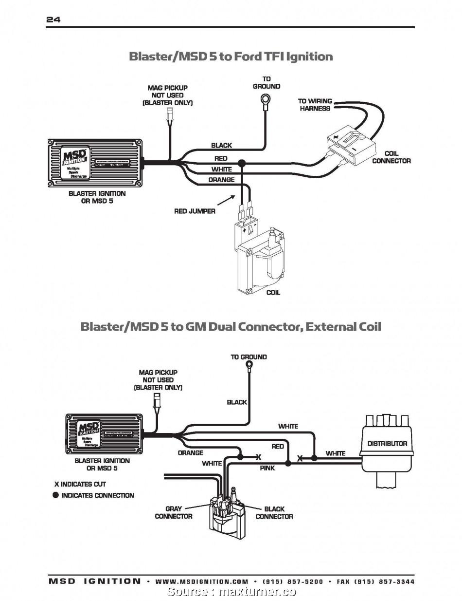 diagram] msd 6a 6200 wiring diagram rx7 full version hd quality diagram rx7  - 1026rwiring.leschikoulades.fr  leschikoulades.fr