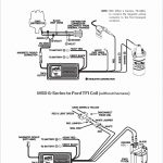 Msd 6Al Wiring Diagram For Chevy 350 Small Block | Wiring Library   Msd Digital 6 Plus Wiring Diagram