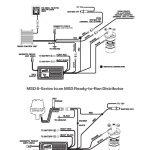 Msd 6Al Wiring Diagram   Wiring Diagram Blog   Msd 6Al Wiring Diagram Ford