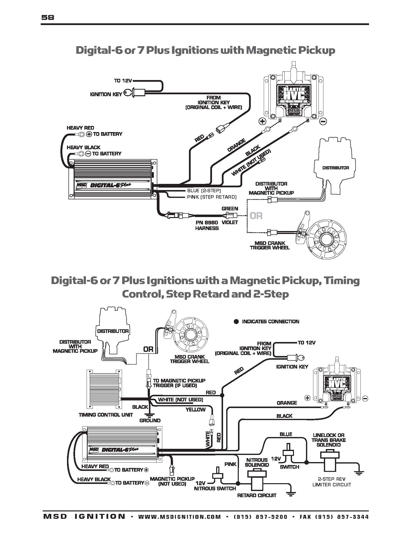 Cat6A Wiring Diagram from 2020cadillac.com