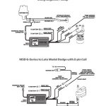 Msd Ignition 6Al Wiring Diagram Chevy | Manual E Books   Msd Ignition Wiring Diagram Chevy