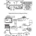 Msd Wiring Diagrams – Brianesser   Msd 2 Step Wiring Diagram
