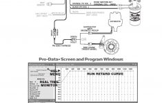 Msd Wiring Diagrams – Brianesser – Msd Ignition Wiring Diagram