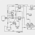Mtd Ignition Switch Wiring Diagram   Wiring Diagrams Thumbs   Mtd Ignition Switch Wiring Diagram