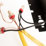 Multiple Heaters   Just One Thermostat?   Baseboard Heater Thermostat Wiring Diagram