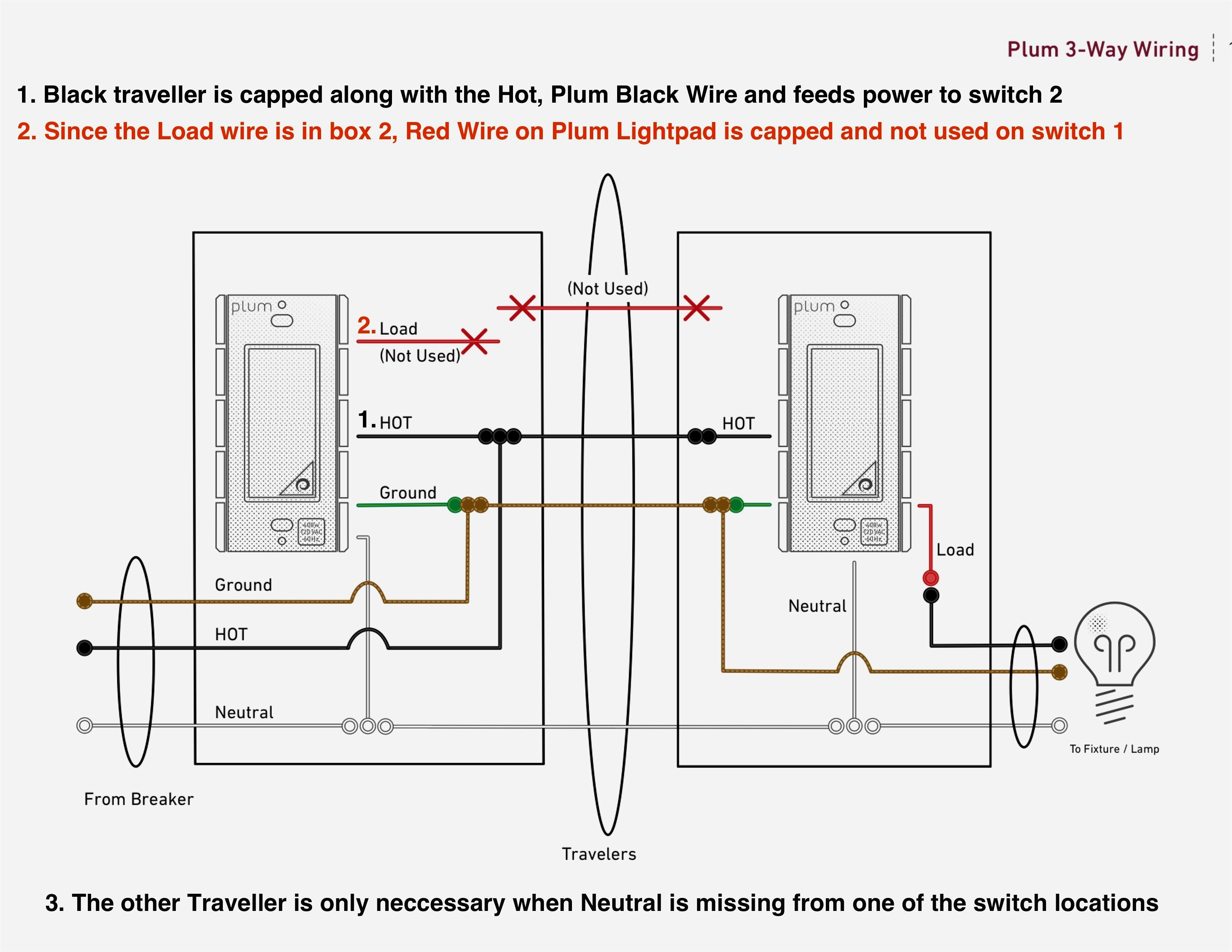 Multiple Schematic Wiring Diagram With Light | Best Wiring Library - Wiring Multiple Lights And Switches On One Circuit Diagram
