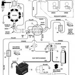 Murray Ignition Switch Diagram | Wiring Diagram   Ignition Switch Wiring Diagram Chevy