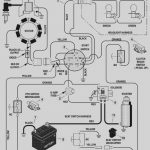 Murray Ignition Switch Diagram | Wiring Diagram   Murray Lawn Mower Ignition Switch Wiring Diagram