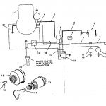Murray Ignition Switch Wiring Diagram   Panoramabypatysesma   Murray Lawn Mower Ignition Switch Wiring Diagram