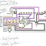 Murray Riding Lawn Mower Wiring Diagram Ignition Switch Universal In   Wiring Diagram For Murray Riding Lawn Mower