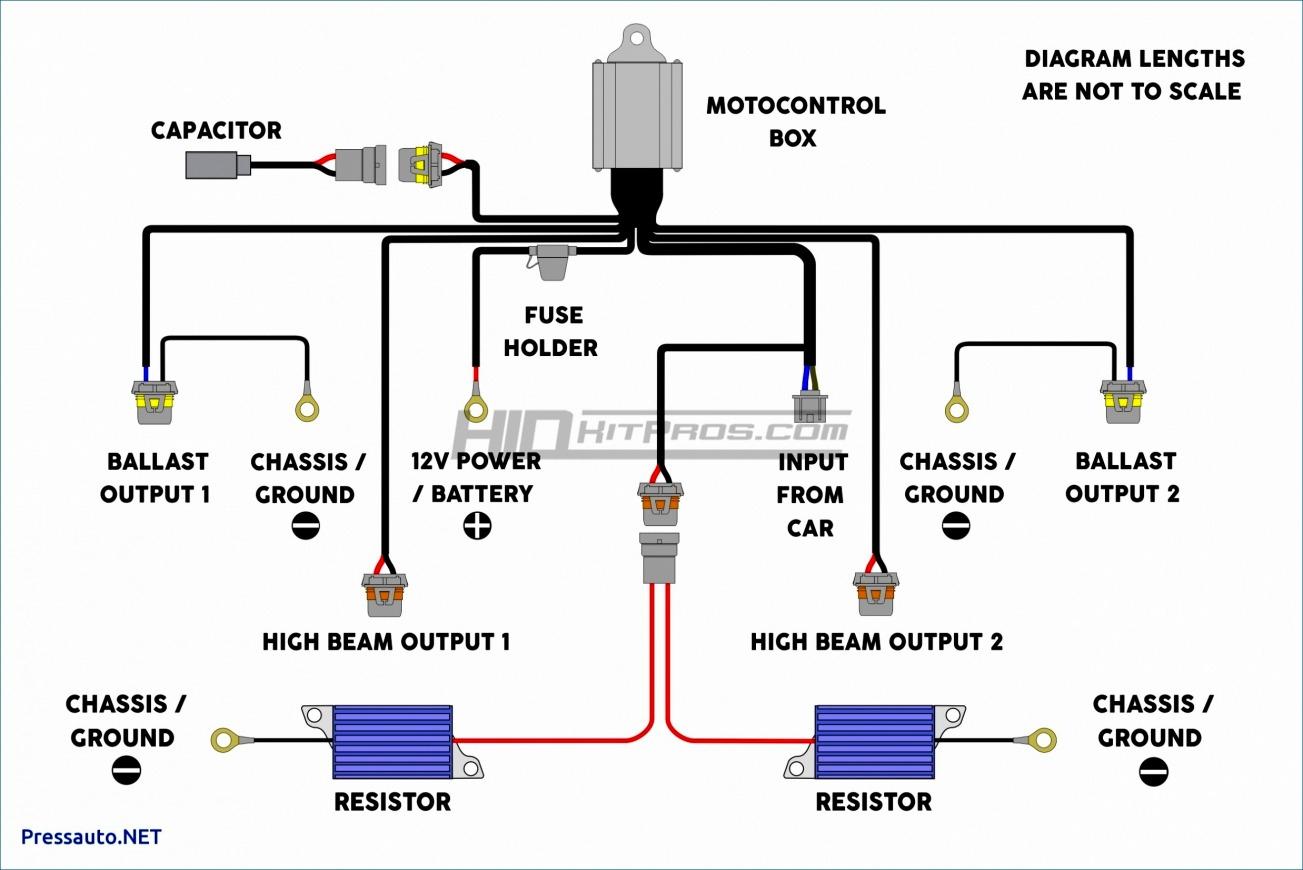 Myers Wiring Diagram - Wiring Diagram Database - Meyer Plow Wiring Diagram