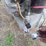 Need Help With Briggs Engine Wiring   Youtube   Briggs And Stratton Wiring Diagram