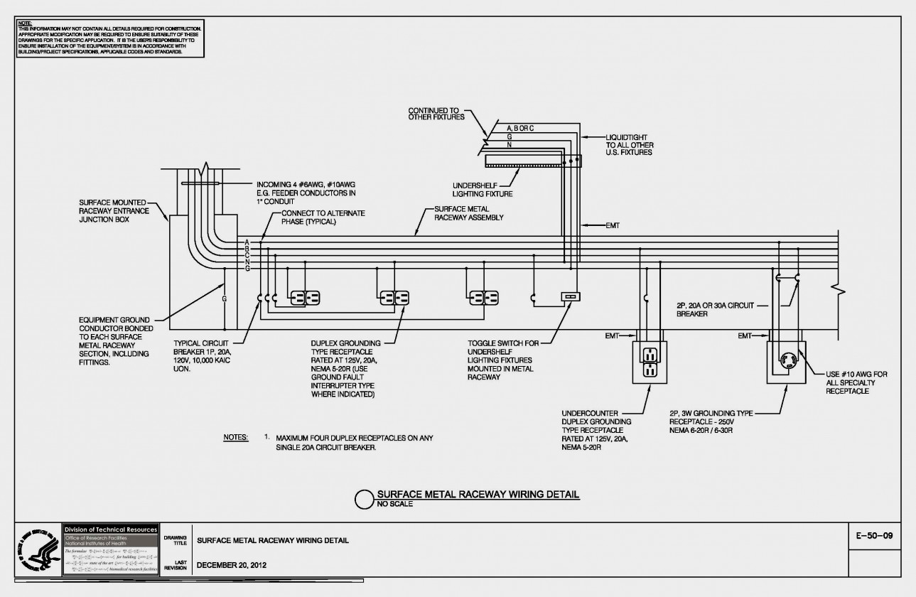 Nema 6 20R Wiring Diagram Wall | Wiring Diagram - Nema 6-20R Wiring Diagram