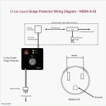 Nema 6 20R Wiring | Wiring Diagram   Nema 6 20R Wiring Diagram