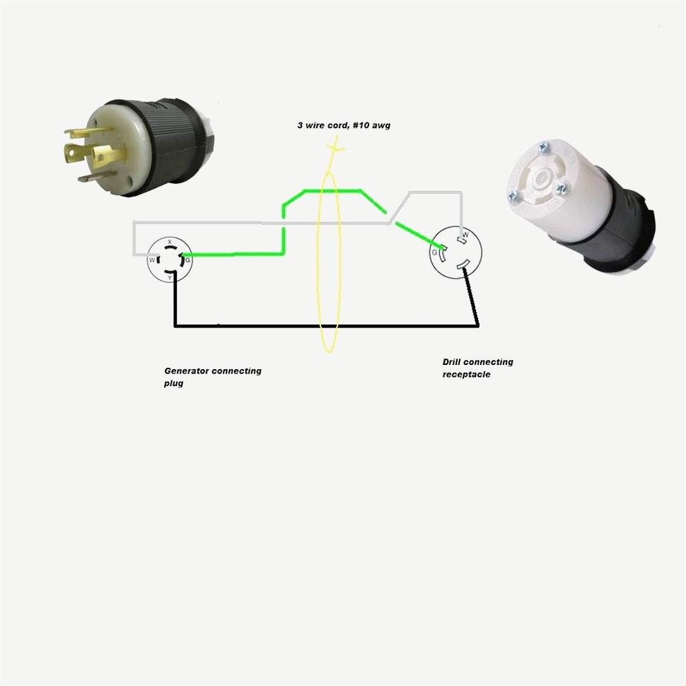 Nema L14 20P Wiring Diagram | Free Wiring Diagram - L14-30P Wiring Diagram