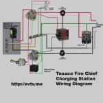 Nema L14 30 Wiring Diagram Best Of Amp Generator Plug Striking 1   Nema L14 30 Wiring Diagram