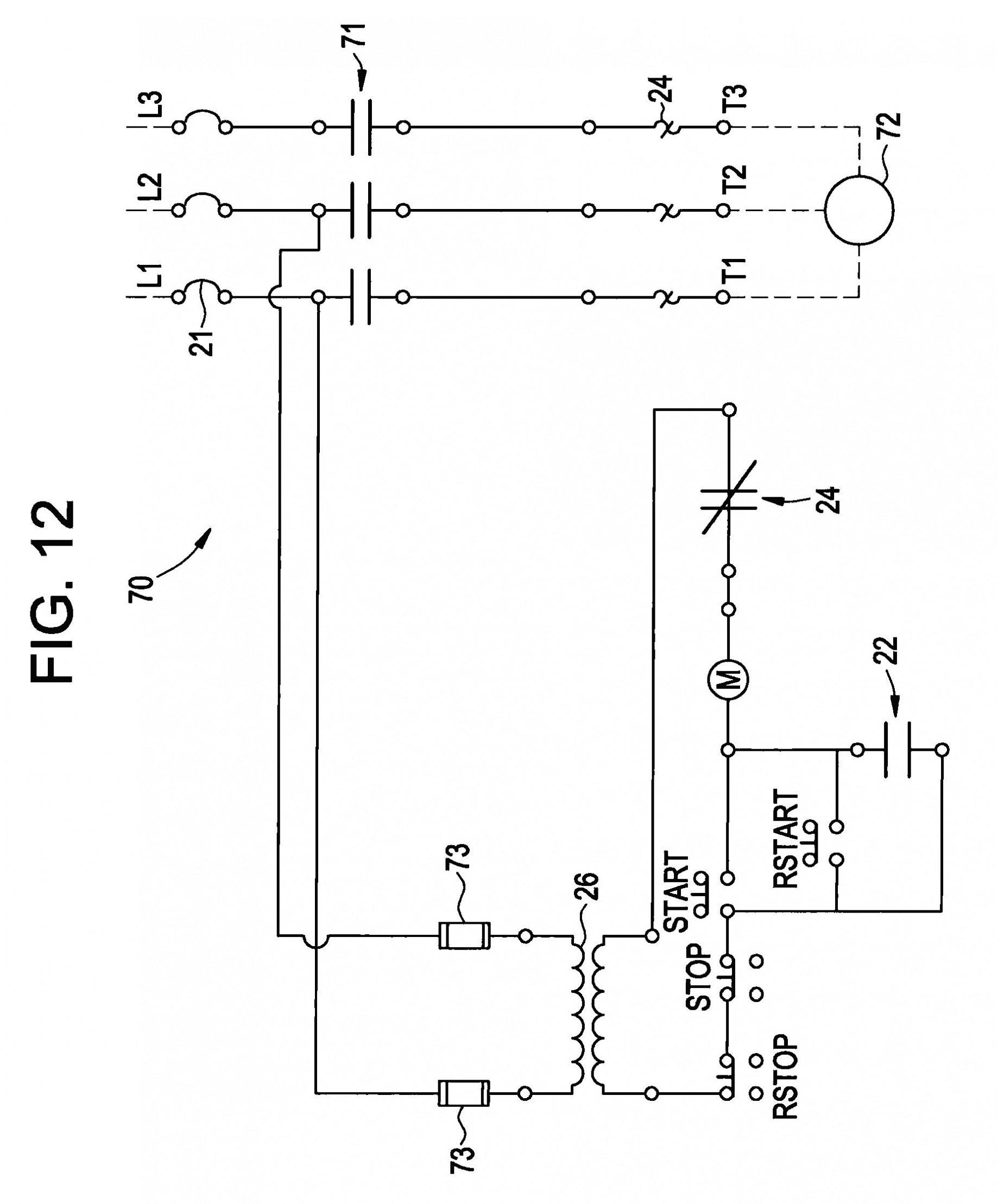 Nema L14 30 Wiring Diagram Best Of L14 30 Wiring Diagram - L14-30 Wiring Diagram